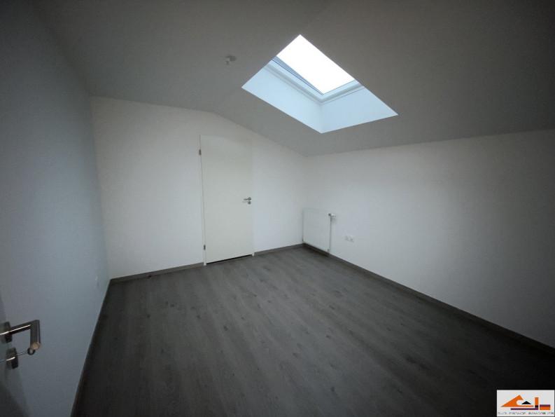 A vendre Toulouse 310791323 Sud espace immobilier