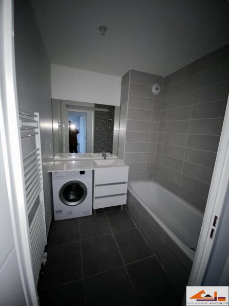 A vendre Toulouse 310791324 Sud espace immobilier