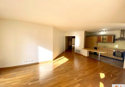A vendre Toulouse 310791359 Sud espace immobilier