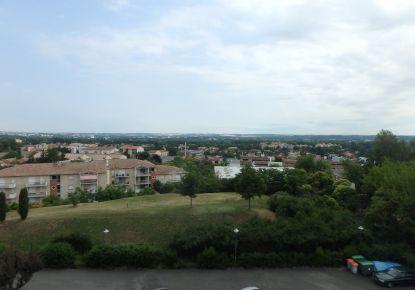A vendre Ramonville-saint-agne 310791396 Sud espace immobilier