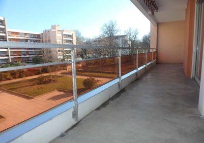 A vendre Toulouse 310791402 Sud espace immobilier