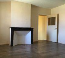 A vendre Castanet-tolosan 310791403 Sud espace immobilier