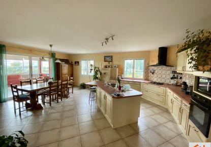 A vendre Ramonville-saint-agne 310791406 Sud espace immobilier