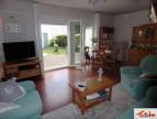 A vendre Ramonville-saint-agne 310791407 Sud espace immobilier