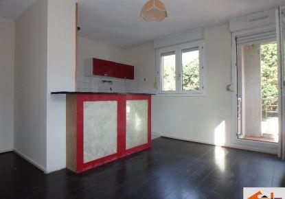 A vendre Toulouse 310791421 Sud espace immobilier
