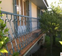 A vendre Ramonville-saint-agne 310791433 Sud espace immobilier