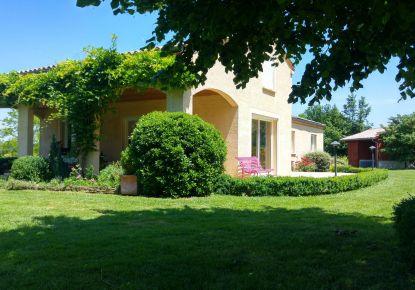 A vendre Castres 310791435 Sud espace immobilier