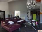 A vendre Lanta 310791438 Sud espace immobilier