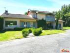A vendre Castres 310791440 Sud espace immobilier
