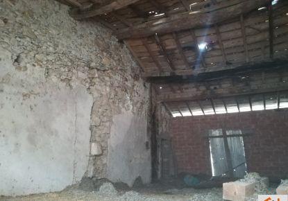 A vendre Labruguiere 310791455 Sud espace immobilier