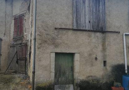 A vendre Labruguiere 310791456 Sud espace immobilier