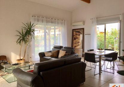 A vendre Castanet-tolosan 310791463 Sud espace immobilier