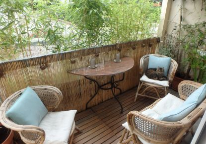 A vendre Toulouse 310791482 Sud espace immobilier