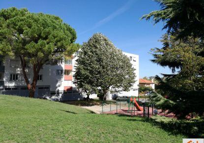 A vendre Toulouse 310791485 Sud espace immobilier