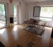A vendre Ramonville-saint-agne 310791486 Sud espace immobilier