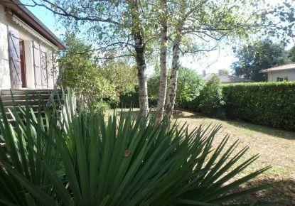 A vendre Ramonville-saint-agne 310791488 Sud espace immobilier