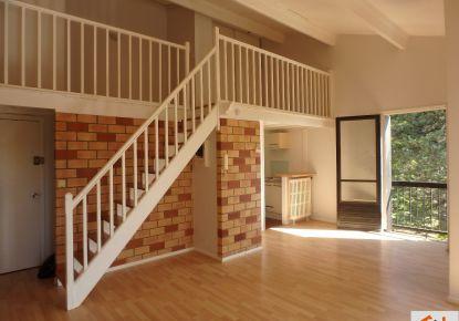 A vendre Auzeville-tolosane 310791489 Sud espace immobilier