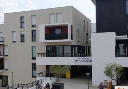 A vendre Auzeville-tolosane 310791496 Sud espace immobilier