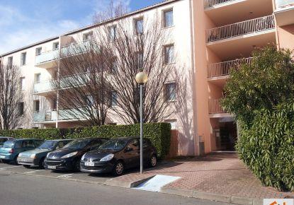 A vendre Castanet-tolosan 310791497 Sud espace immobilier