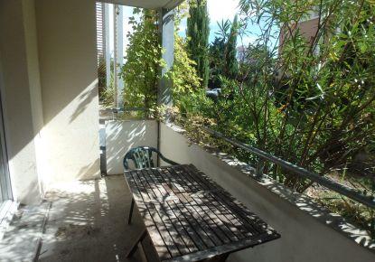 A vendre Auzeville-tolosane 310791499 Sud espace immobilier