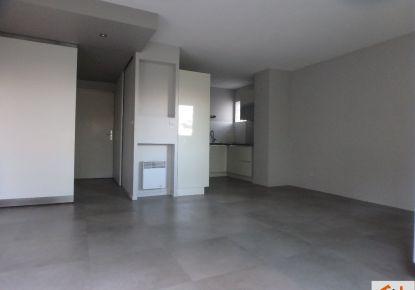 A vendre Toulouse 310791505 Sud espace immobilier