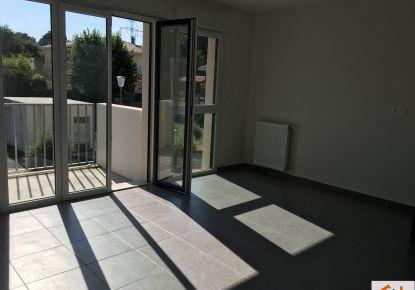 A vendre Auzeville-tolosane 310791506 Sud espace immobilier