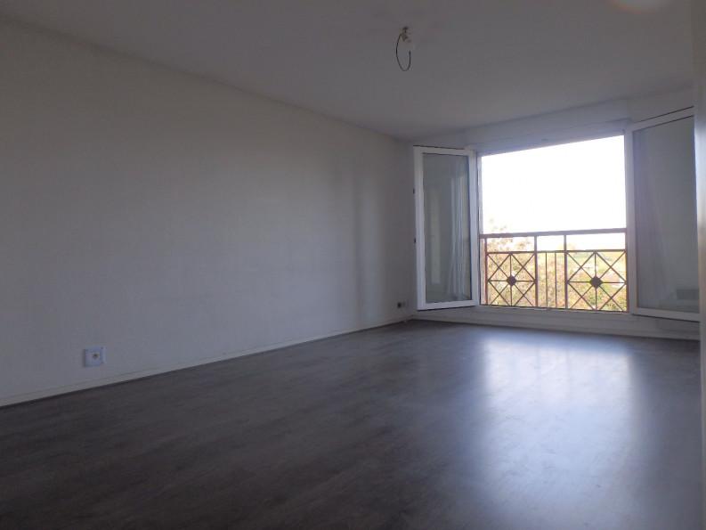 A vendre Ramonville-saint-agne 310791510 Sud espace immobilier