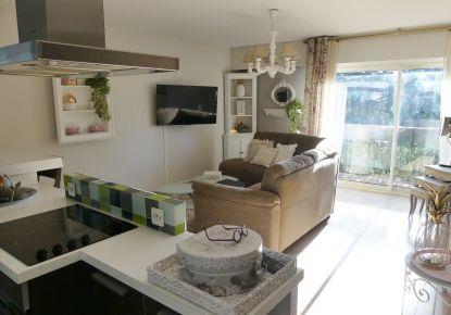 A vendre Ramonville-saint-agne 310791511 Sud espace immobilier