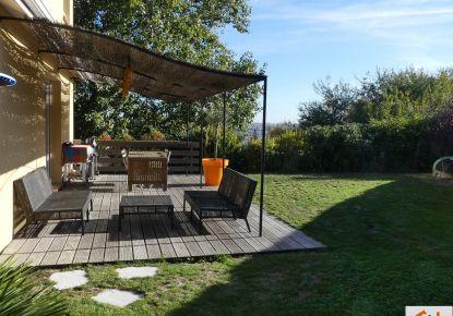 A vendre Toulouse 310791514 Sud espace immobilier