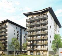 A vendre Toulouse  310791517 Sud espace immobilier