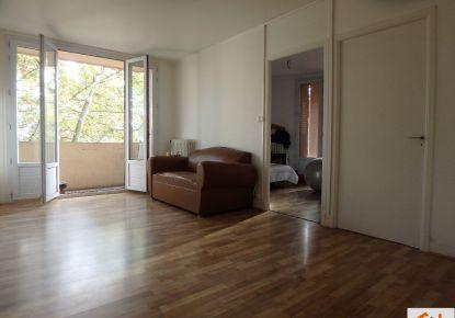 A vendre Toulouse 310791518 Sud espace immobilier
