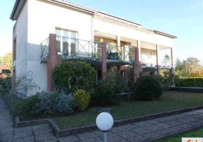 A vendre Auzeville-tolosane 310791525 Sud espace immobilier