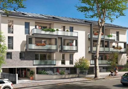 A vendre Toulouse 310791526 Sud espace immobilier