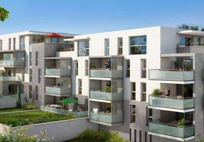 A vendre Ramonville-saint-agne 310791527 Sud espace immobilier