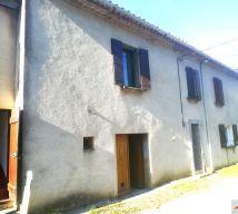 A vendre Labruguiere 310791529 Sud espace immobilier