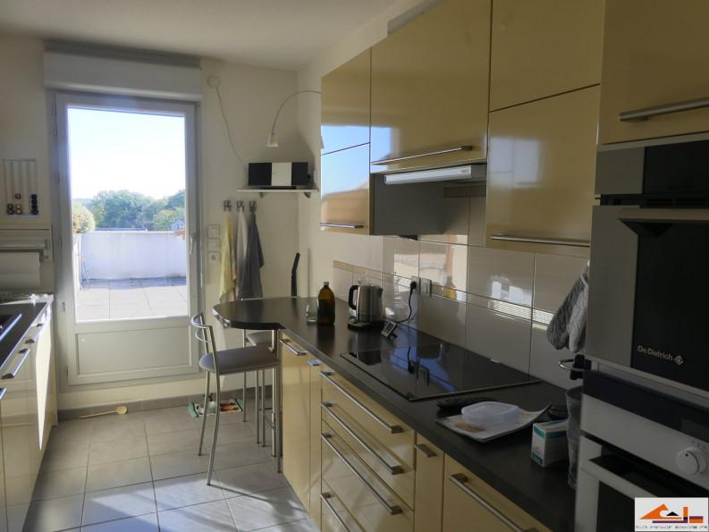 A vendre Toulouse 310791531 Sud espace immobilier
