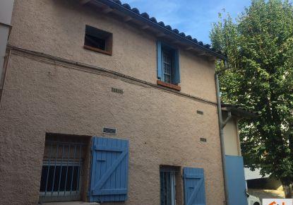 A vendre Toulouse 310791538 Sud espace immobilier