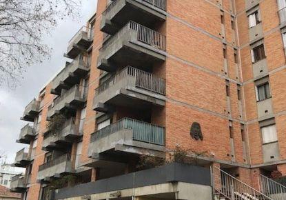 A vendre Toulouse 310791540 Sud espace immobilier