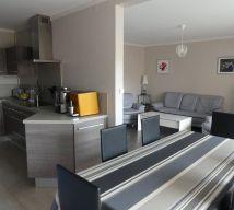 A vendre Toulouse  310791542 Sud espace immobilier