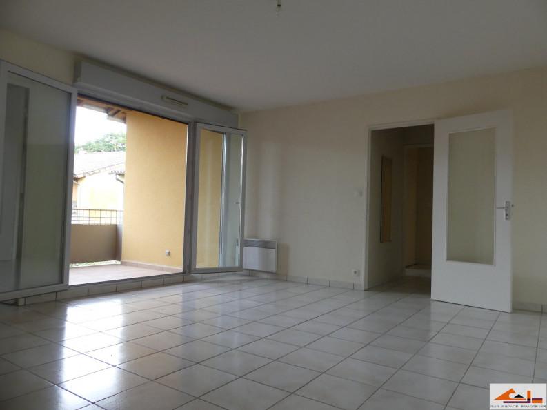 A vendre Pompertuzat 310791543 Sud espace immobilier