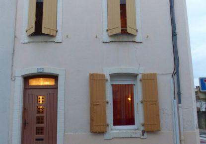 A vendre Castres 310791545 Sud espace immobilier