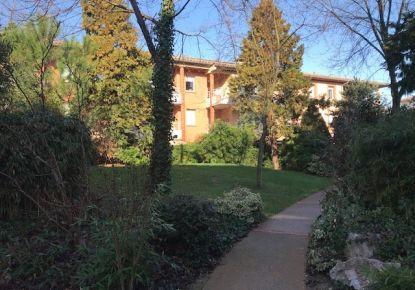 A vendre Toulouse 310791550 Sud espace immobilier
