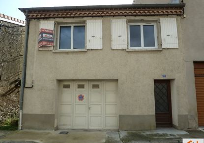 A vendre Noailhac 310791552 Sud espace immobilier