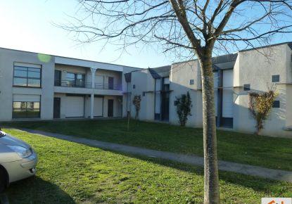 A vendre Toulouse 310791554 Sud espace immobilier