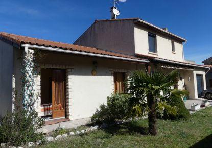 A vendre Ramonville-saint-agne 310791555 Sud espace immobilier