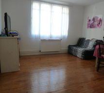 A vendre Toulouse 310791564 Sud espace immobilier