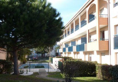 A vendre Toulouse 310791569 Sud espace immobilier