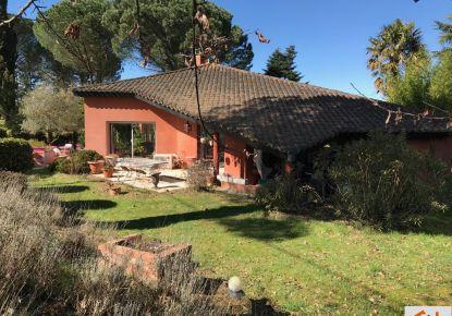 A vendre Gaure 310791570 Sud espace immobilier
