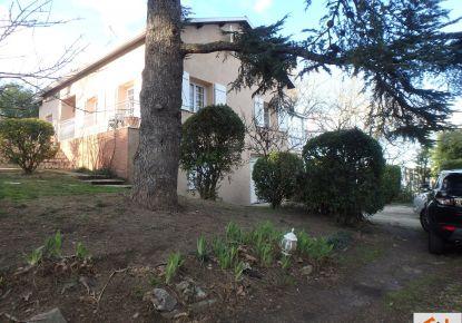 A vendre Auzeville-tolosane 310791572 Sud espace immobilier