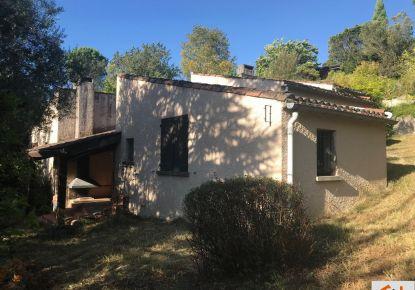 A vendre Lacroix-falgarde 310791573 Sud espace immobilier